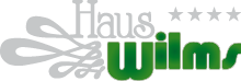Haus Wilms